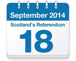 scotlandReferendum