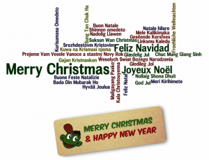 Merry-Christmas-in-54-languages