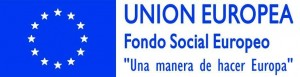 logo_fse