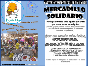 proyecto-buka-mercadillo-2016